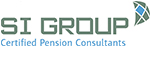 SI GROUP Certified Pension Consultants