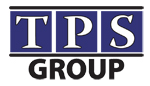 TPS Group dba The Pension Services, Inc.