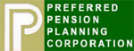 Preferred Pension Planning Corporation
