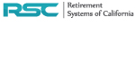 Retirement Systems of California, Inc.