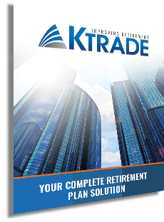 KTRADE Brochure